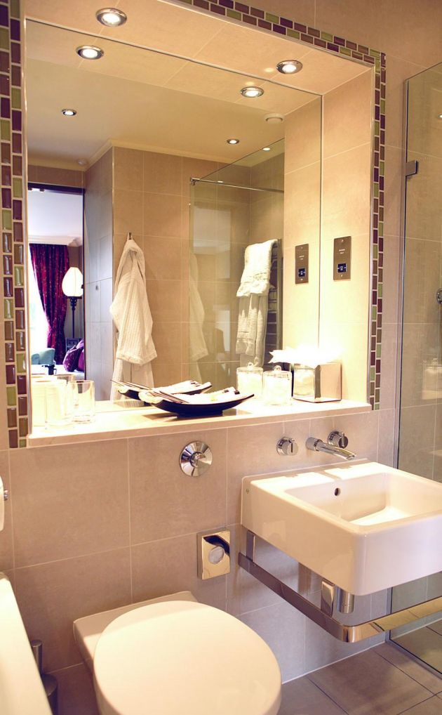Bathroom Design Wallingford