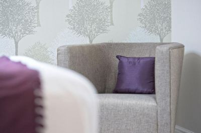 Upholstery and soft furnishings Designer Oxfordshire